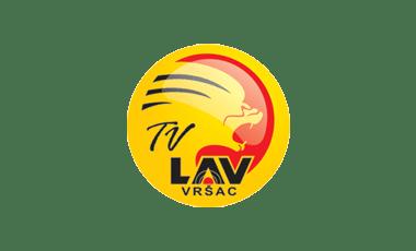 TV Lav