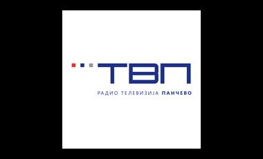 TV Pančevo HD