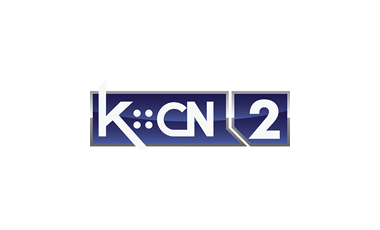 TV K::CN Music 2