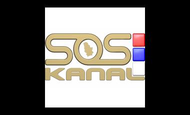SOS Kanal Plus