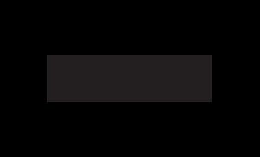 RTS HD