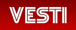 Vesti HD