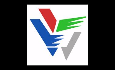 TV Vujić