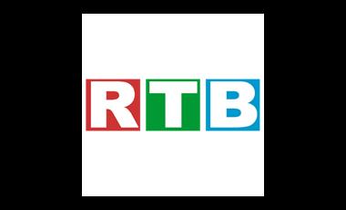 TV Bujanovac