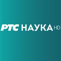 RTS Nauka HD