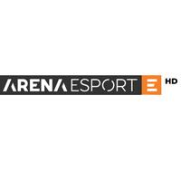 Arena Esport  HD