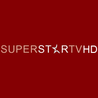 SUPERSTAR TV HD