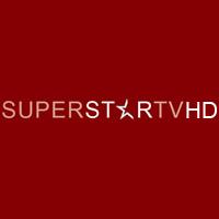 SUPERSTAR TV HD