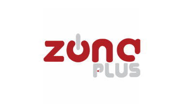 TV Zona Plus HD