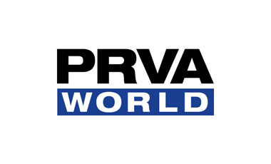 Prva World HD