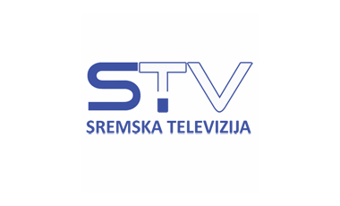 Sremska TV