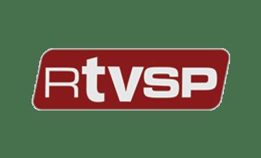 RTV Stara Pazova