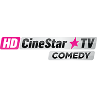 CineStar TV Comedy HD