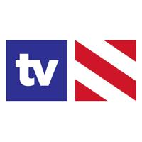 TV S HD