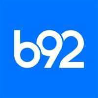 B92 HD