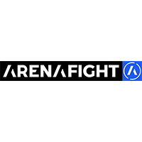 Arena Fight HD