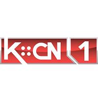 TV K::CN Istok