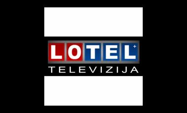 TV Lotel plus