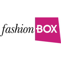 Fashion box