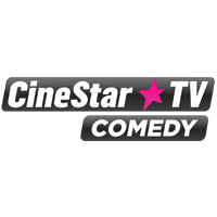 CineStar TV Comedy