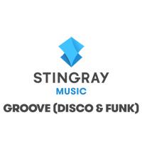 Groove ( Disco & Funk)