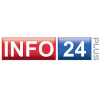 Info 24 Plus
