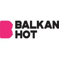 Balkan Hot 2