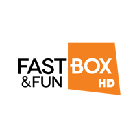 Fast & Fun HD