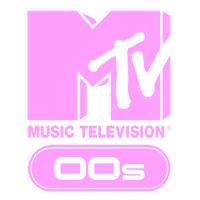 MTV 00s