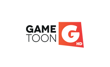 Gametoon