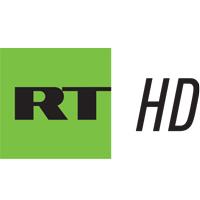 RT HD