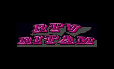 TV Ritam