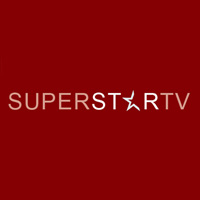 SUPERSTAR TV