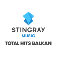 Total Hits Balkan