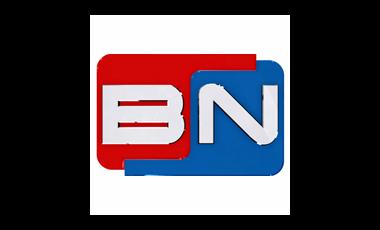 BN HD