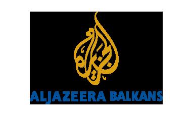 Al Jazeera HD