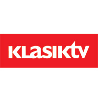 Klasik TV HD