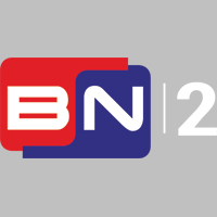 BN 2 HD