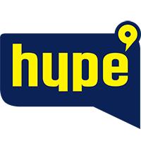 Hype HD