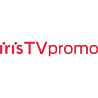 iris TV promo