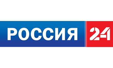 Rossia 24