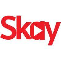 SKAY TV