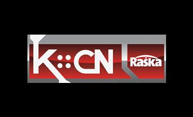 TV K::CN Raška