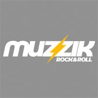 Rock N Roll MUZZIK