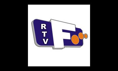 TV F Kanal