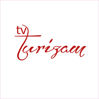 Turizam+ TV