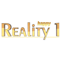 Happy Reality 1