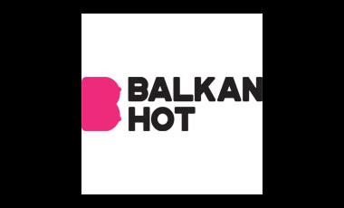 Balkan Hot