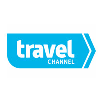 Travel Channel HD