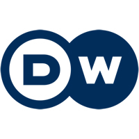 DW English HD